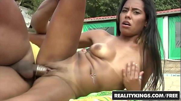 DrTuber Sexo Grátis com Leona Yamamoto