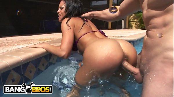 Xvideos Gay Brasil